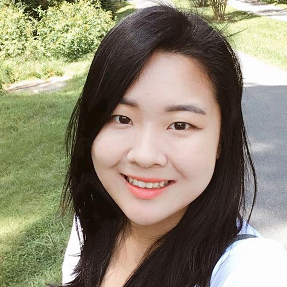 Minji Jang