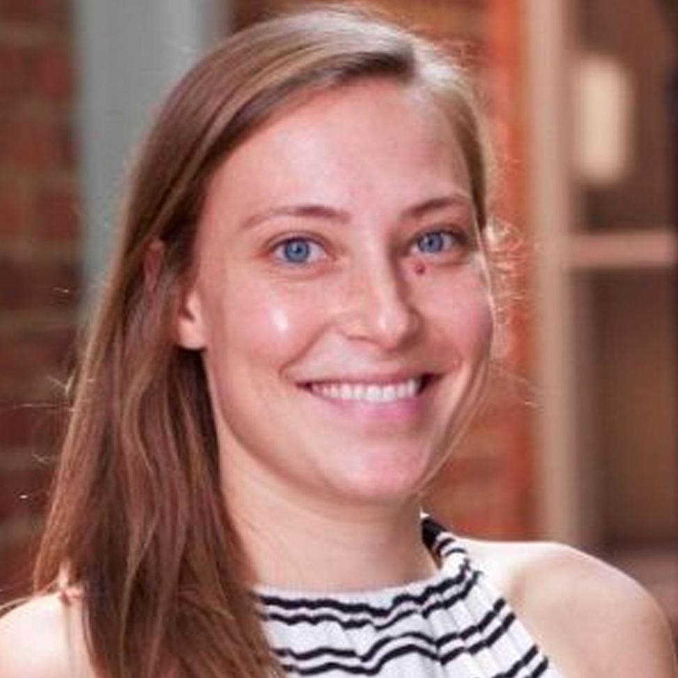 Sophie Kelmenson