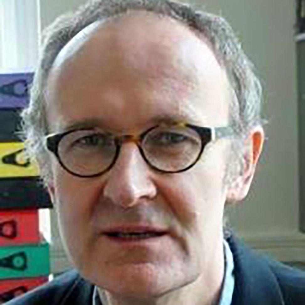 Luc Bovens