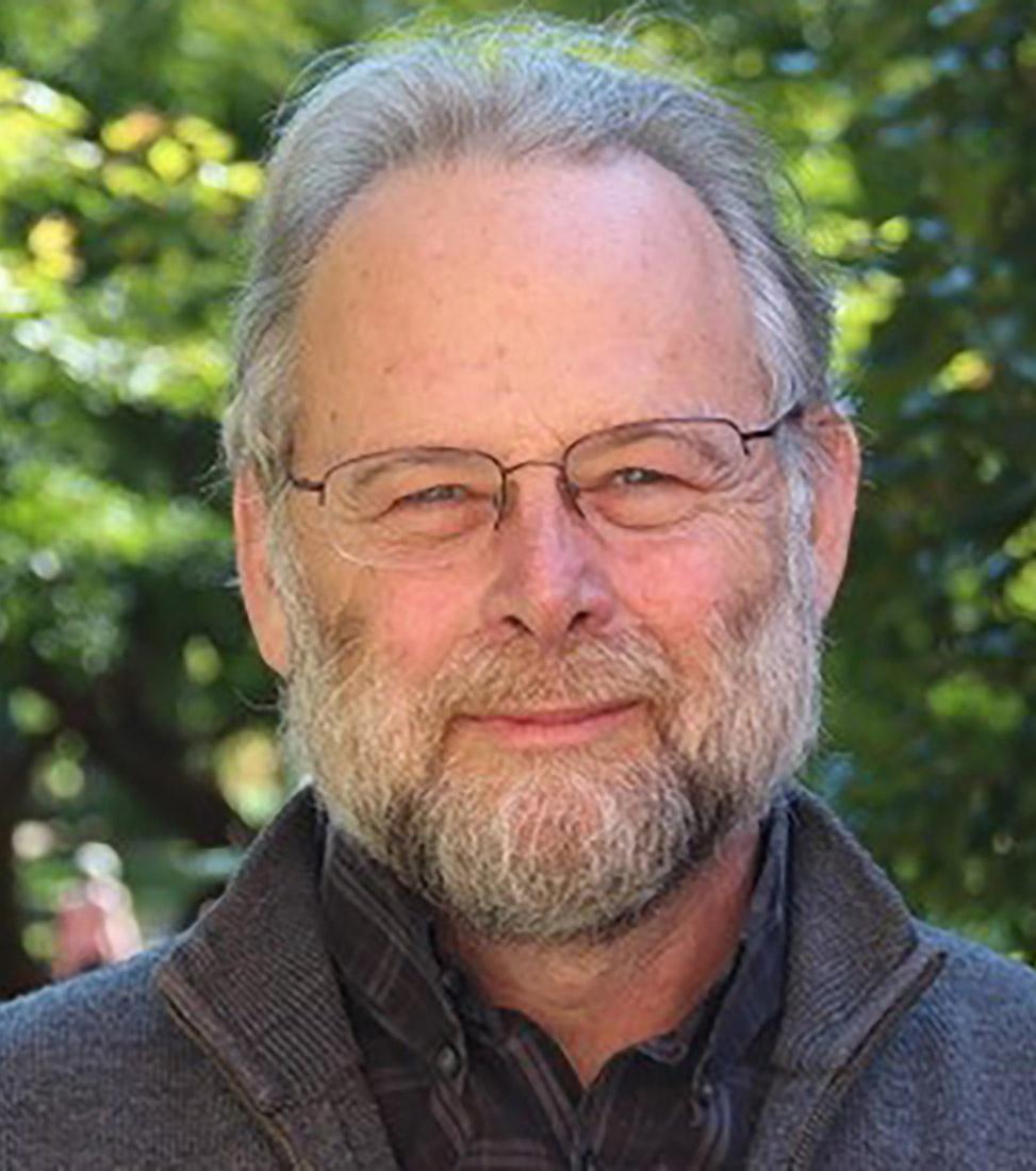 Geoffrey Sayre-McCord