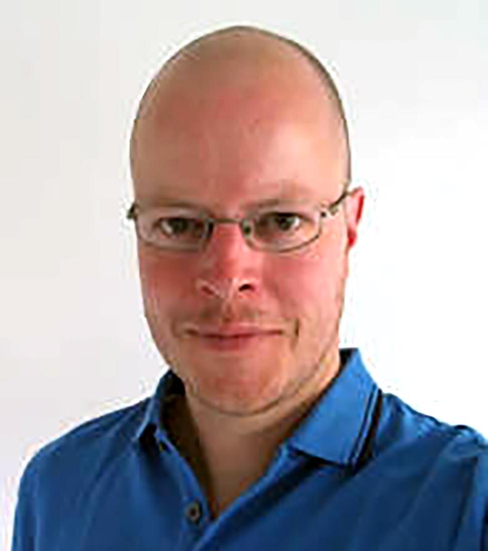 Fabian Wendt